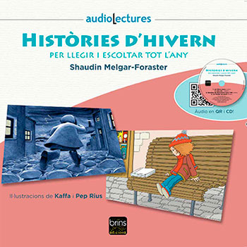 histories dhivern