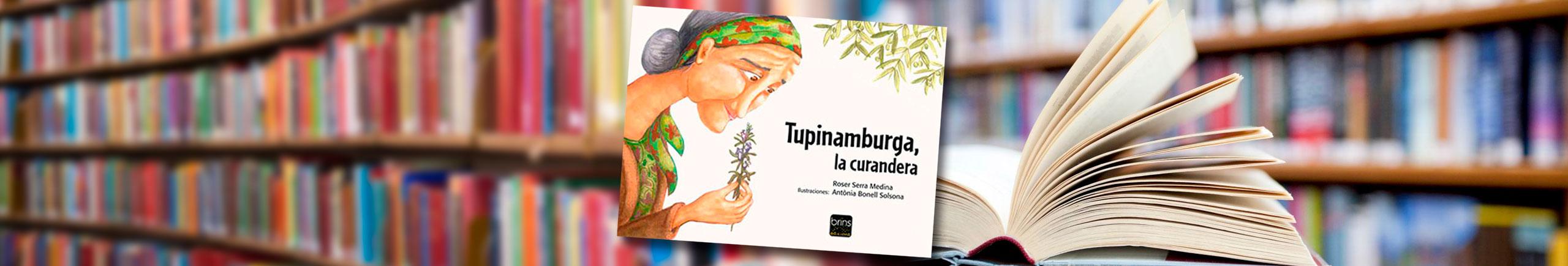 tupinamburga_es